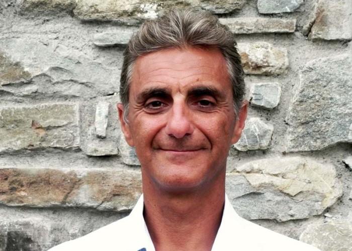 Giorgio Bressi
