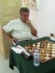 IM Carlo D'Amore