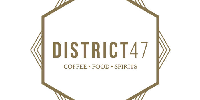 DISTRICT47
