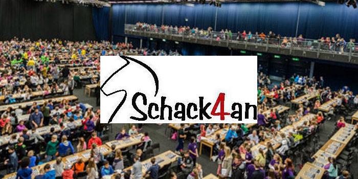 Shack4an
