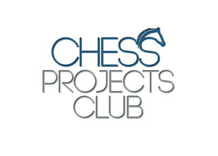 CHESS PROJECTS CLUB
