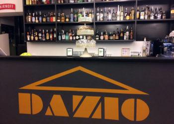 Dazio Art Cafè Milano
