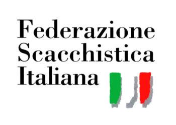 FSI - Federazione Scacchistica Italiana