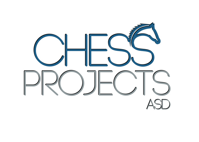 CHESS PROJECTS ASD