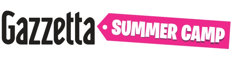 Gazzetta Summer Camp
