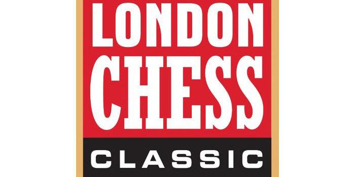 London Chess Classic 2019