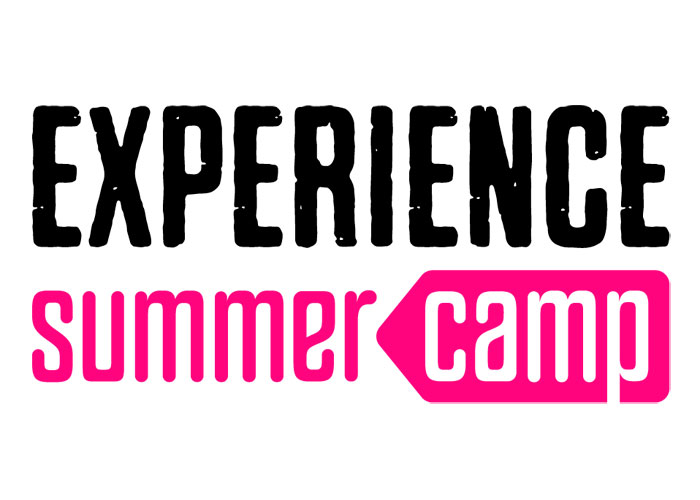 Experience Summer Camp