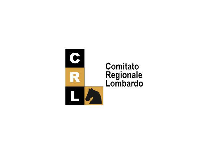 Comitato Regionale Lombardo