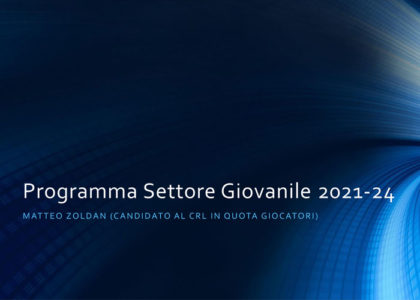 https://www.chesspro.it/wp-content/uploads/2020/09/Programma-Settore-Giovanile-CR-Lombardia-2021-24.pdf